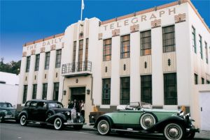 what is art deco style - famous art deco architecture - Art-Deco-Napier - art deco images.jpg