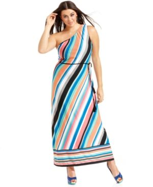maxi dress plus size cheap – Fashion dresses