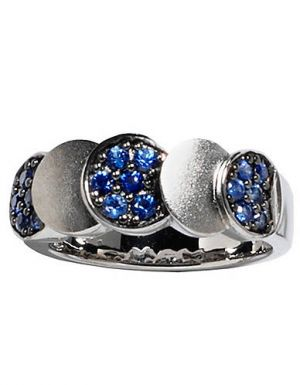 EFFY COLLECTION Sterling Silver Sapphire Ring.jpg
