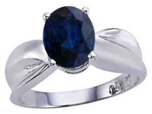 FineJewelers.com Tommaso Design Genuine Oval Sapphire Ring.jpg