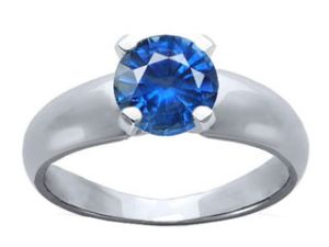 FineJewelers.com Tommaso Design Genuine Round Sapphire Ring.jpg