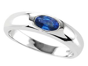FineJewelers.com Tommaso Design Genuine Sapphire Ring.jpg