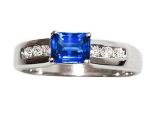 FineJewelers.com Tommaso Design Octagon Cut Genuine Sapphire Ring.jpg