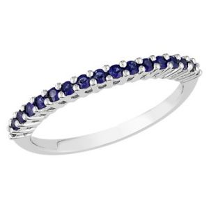 Target Created Sapphire Ring in Sterling Silver.jpg