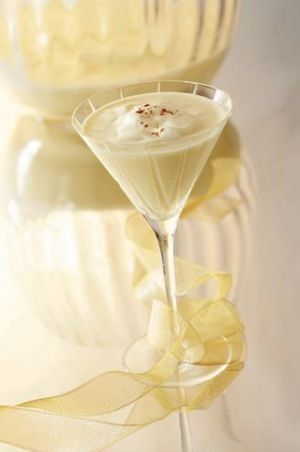 Cream cocktail - ideas for entertaining in style.jpg