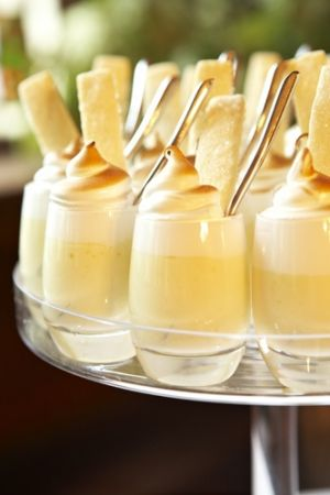 Lemon meringue shots via mylusciouslife - elegant entertaining.jpg