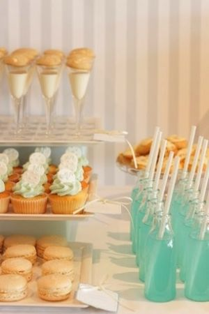 dessert buffet via mylusciouslife - stylish living.jpg