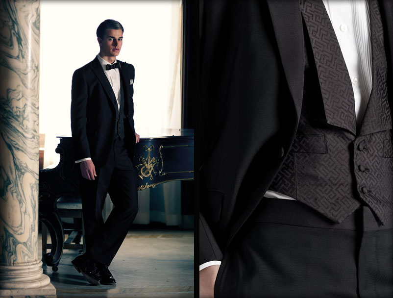 Campaign modern 1920s inspired menswear gatsby brooksbrothers 08 jpg
