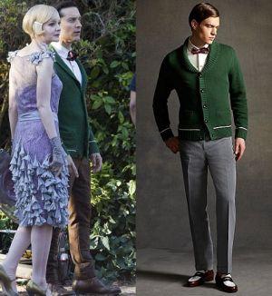 Brooks-Brothers-Shawl-Collar-Cardigan-Gatsby.jpg