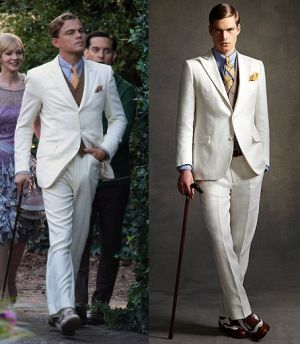 Brooks-Brothers-White-Linen-Suit-Gatsby.jpg