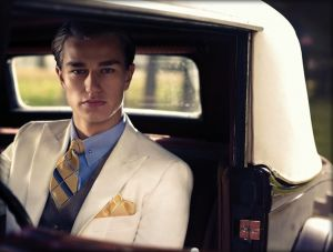 Gatsby-brooks brothers-ad campaign - modern 1920s inspired menswear.jpg