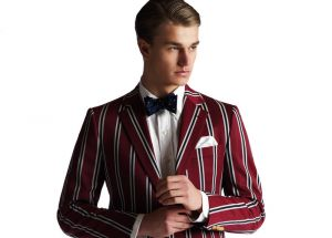 The-Great-Gatsby_Brooks-Brothers-collection-blazer.jpg