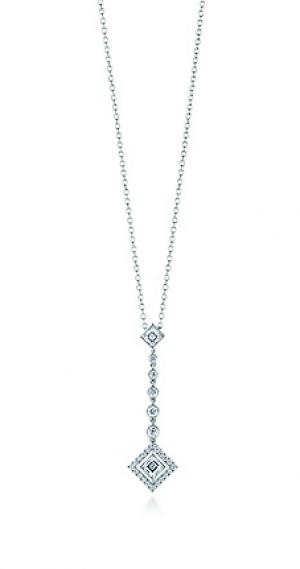 Bling Fling Tiffany S 1920s Gatsby Inspired Collection Of