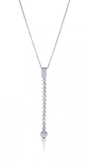 Tiffany Jazz drop pendant with diamonds in platinum - The Great Gatsby collection.PNG