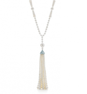 Ziegfeld tassel necklace from Tiffany - The Great Gatsby collection.PNG