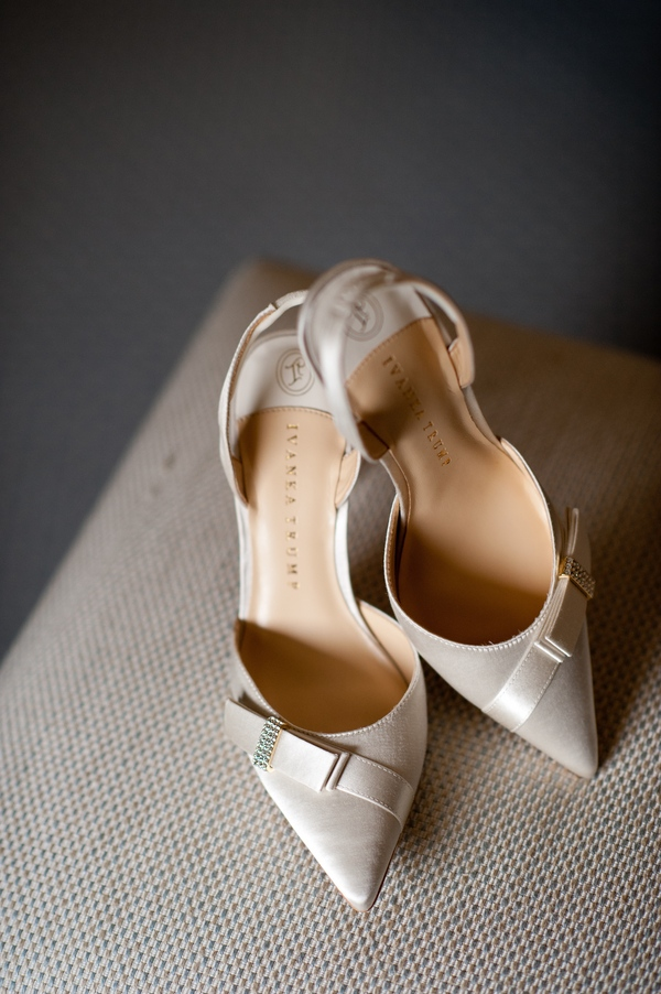 1920s Wedding Shoes 020 - 1920s Wedding Shoes