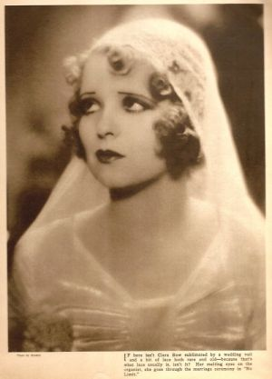 1920s bridal hair - 1920s-veil-clara-bow - 1920s wedding.jpg