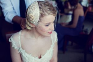 1920s wedding wedding dress veil - wedding dress 20s style.jpg
