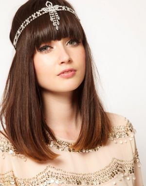ASOS Flapper Hair Band.jpg