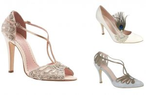 Francesca-1920s wedding shoes.jpg