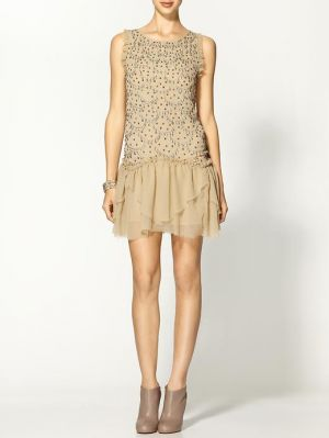 Hazel Flapper Mini Dress with bead and sequin detail.jpg