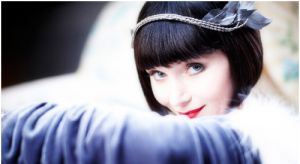 Historical fashion pictures - Inspired by the 1920s - Essie Davis as Miss Fisher.jpg