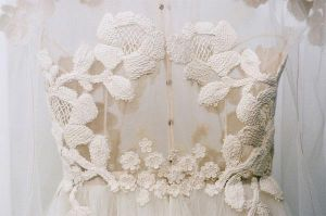 Luscious white lace on sweet dress.jpg