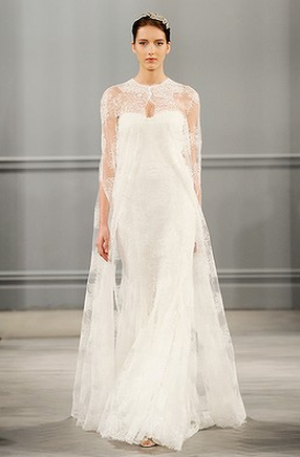 Monique Lhuillier bridal 2013 - 1920s wedding inspiration.PNG