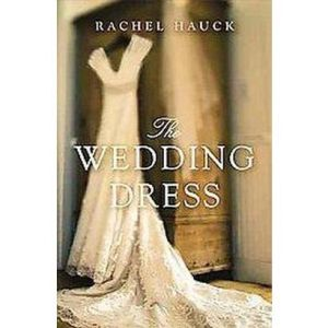 The Wedding Dress paperbook book.jpg