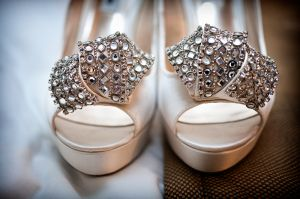 art-deco-bridal-shoes-1920s vintage inspired wedding.jpg