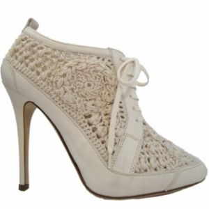 bride wedding - Ralph Lauren Spring 2012 Shoes via Luscious blog.jpg