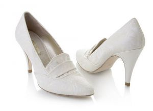 wedding_shoes_Duchess - 1920s theme wedding inspiration.jpg