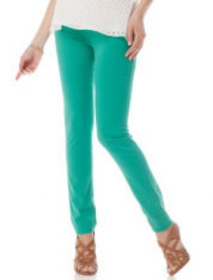 Ag Jeans Stilt Secret Fit Belly Sateen Signature Pocket Slim Leg Maternity Pants.jpg