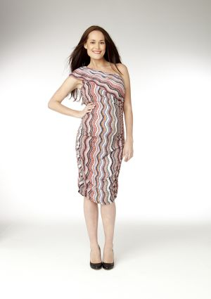Soon Maternity Miso Maternity Dress.jpg
