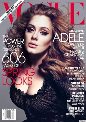 ADELE-VOGUE-COVER-2012.jpg