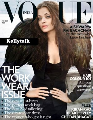 Aishwarya-Rai-for-Vogue-February-2011-Cover.jpg
