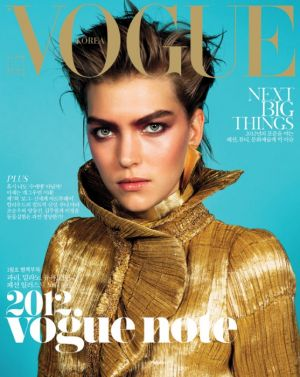 Arizona-Muse-Vogue-Korea-January-2012-01.jpg