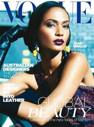 Joan-Smalls-Vogue-Australia-May-2012-cover.jpg