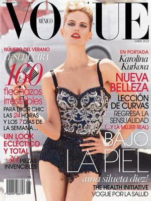 Karolina-Kurkova-Vogue-Mexico-Cover-2012.jpg