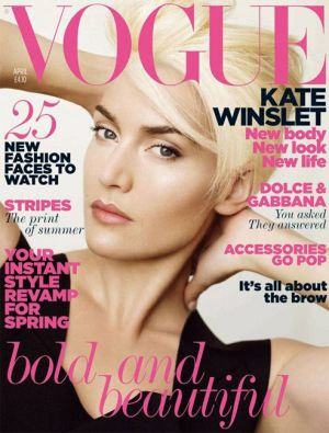 Kate-Winslet-UK-Vogue-cover-April-2011.jpg