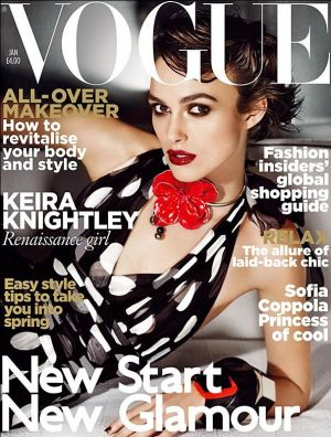 Vogue magazine covers - mylusciouslife.com - Keira_Knightley_Vogue_January 2011.jpg