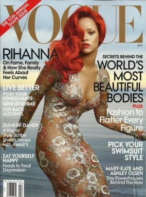 Vogue magazine covers - wah4mi0ae4yauslife.com - Rihanna-Vogue.jpg