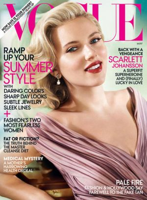 Vogue magazine covers - mylusciouslife.com - Scarlett-Johansson-Vogue-Cover-Pictures-May-2012.jpg
