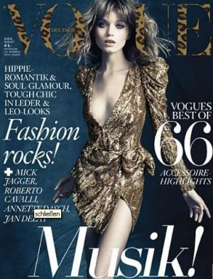 Vogue magazine covers - wah4mi0ae4yauslife.com - VOGUE-GERMANY August 2010 Abbey Lee Kershaw by Alexi Lubomirski.jpg