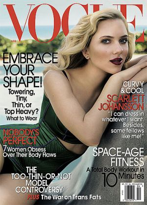 Vogue magazine covers - wah4mi0ae4yauslife.com - Vogue April 2007 - Scarlett Johansson.jpg