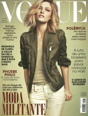 Vogue Brasil March 2010.jpg