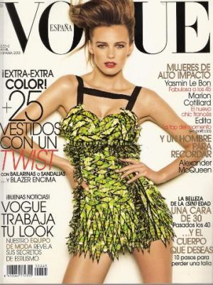 Vogue Espana April 2010 - Edita.jpg