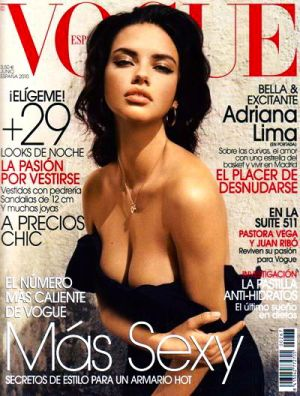 Vogue Espana June 2010.jpg