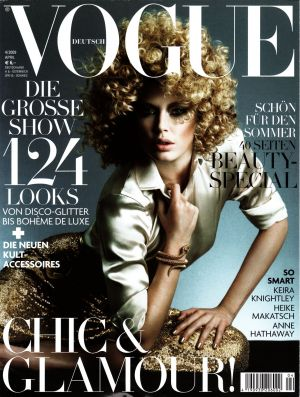 Vogue Germany - April 2009.jpg