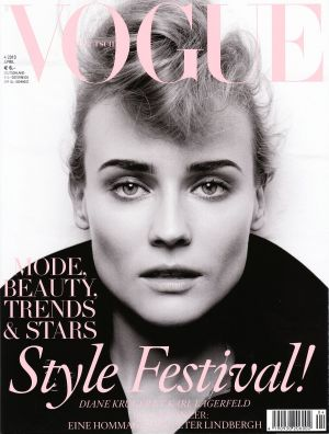 Vogue Germany April 2010 - Diane Kruger.jpg